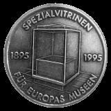 100 Jahre Schöninger